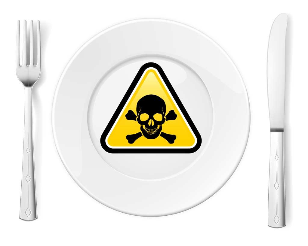 food_illness_recall_food_safety