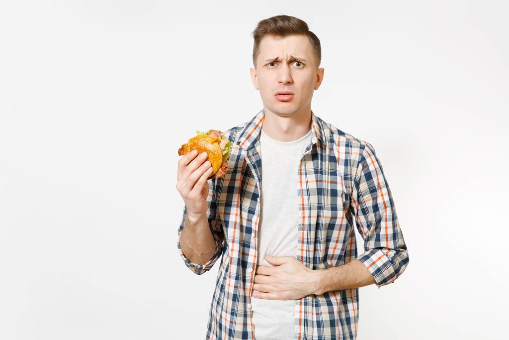 food_illness_safety