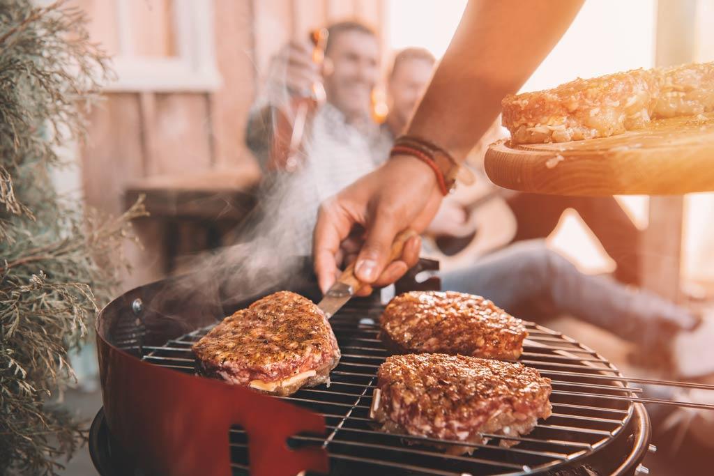 ground_beef_hamburger_food_safety