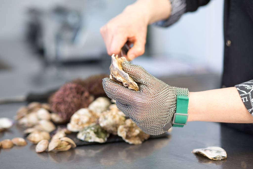 oysters_norovirus_food_illness_safety