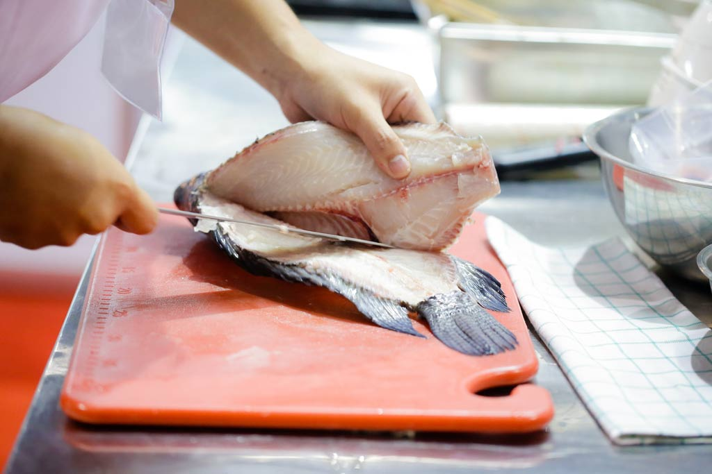 seafood_cross_contamination_food_safety