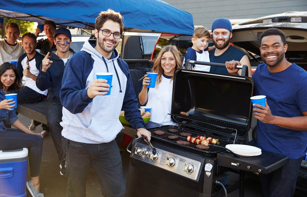 tailgating-sports-food-safety